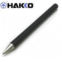 Replacement Tip for HAKKO Soldering Iron 60watt