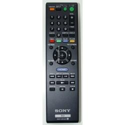 Sony BDP-S360 BDP-S560 Blu-ray Remote