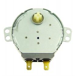 Microwave Turntable Motor RMOTDA289WRZZ