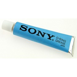 Sony O-Ring Grease for Underwater Housings