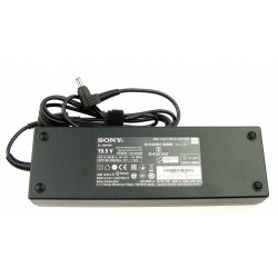 Sony ACDP-200D01 Television AC Adaptor