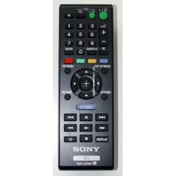 Sony RMT-B109P Blu-ray Remote