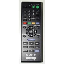 Sony RMT-B120P Blu-ray Remote