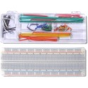 Prototype Breadboard Kit