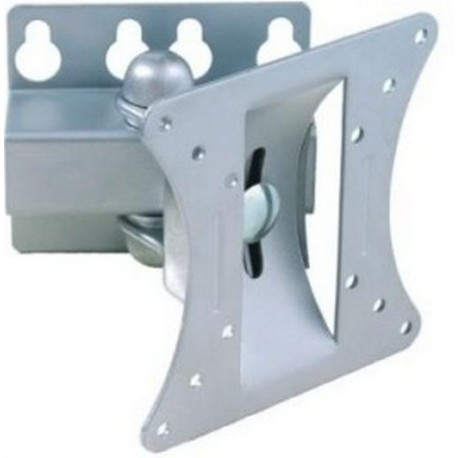 Universal Television Basic TILT and SWING Wall Bracket 10-30inch