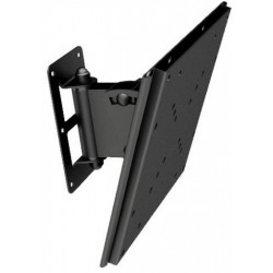 Universal Television TILTABLE Wall Bracket 17-37inch