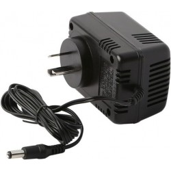 AC-AC Power Adaptor 1000mA , 12Vrms