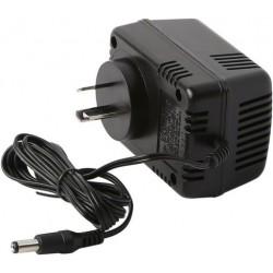 AC-AC Power Adaptor 1000mA , 12Vrms