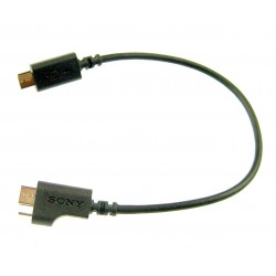 Sony PHA3 / PHA3AC Digital Cable for Xperia
