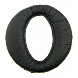 Sony Headphone Ear Pad for MDR-XD100