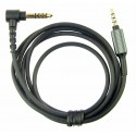 Sony MDR-1ABP Balanced Headphone Cable 4.4mm Plug