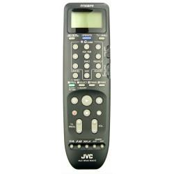 JVC PQ11534 TV/VCR Remote