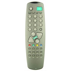 TEAC RC930 Television Remote