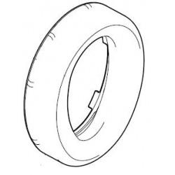 Sony Headphone Ear Pad - WHITE