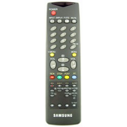 SAMSUNG AA59-10093Z Television Remote