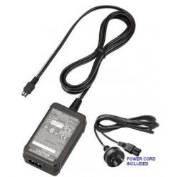 Sony AC Adaptor AC-L200
