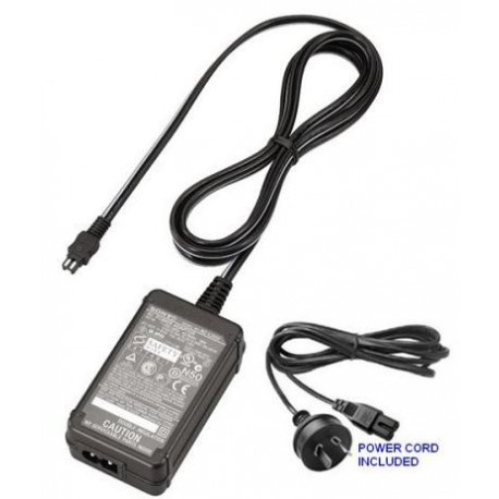 DCR-SX73E DCR-SX63E DCR-SX83E Handycam Camcorder Dual Channel Battery Charger for Sony DCR-SX53E