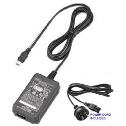 Sony AC Adaptor AC-L100