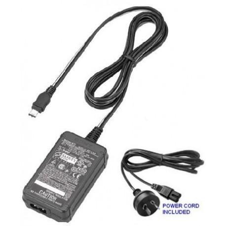 DCR-TRV150 Handycam Camcorder Dual Channel LCD Display Battery Charger for Sony DCR-TRV110 DCR-TRV130 DCR-TRV120 DCR-TRV140