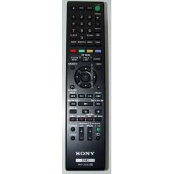 Sony RMT-D258O DVD Remote