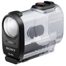 Sony Action Cam Waterproof Case SPKX1 SPK-X1