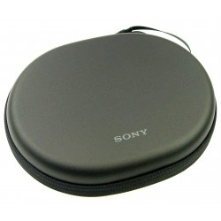 Sony Headphone Case for WH1000XM2 - BLACK
