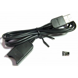 Sony USB Extension Cable