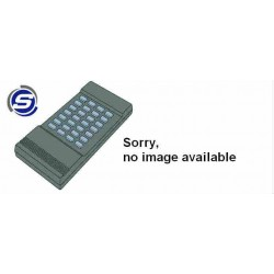 Sony RMT-D258P DVD Remote