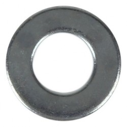 Television Mounting Washer for M6 M8 Screw