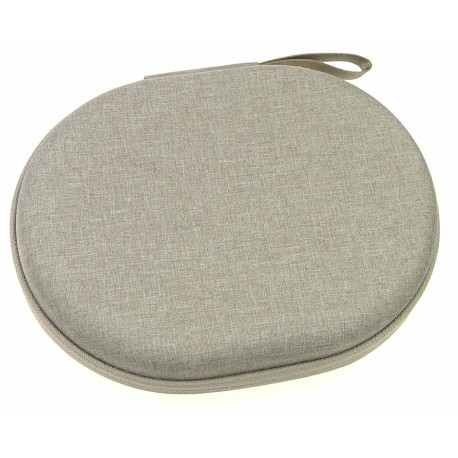 Sony Headphone Case for WH1000XM3 - Platinum Silver