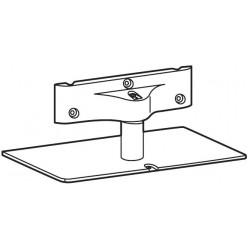 Sony Television KDL46HX923 Complete Desktop Stand