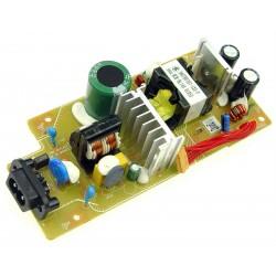 Sony Power PCB for GTKXB60