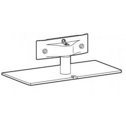 Sony Television KDL46EX720 Complete Desktop Stand KDL46EX720stand