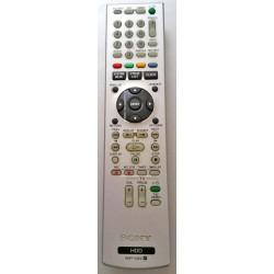 Sony RMT-V322 HDD Remote