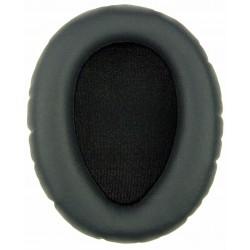 Sony Headphone Ear Pad MDRZX770BN **No longer available**