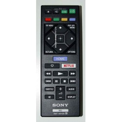 Sony RMT-VB100I Blu-ray Remote