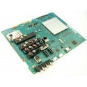 Sony Main PCB BAL for Televisions