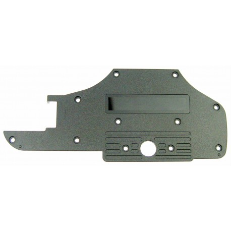 Sony Bottom, Cabinet Plate for DSC-RX10M4