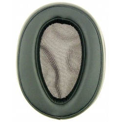 Sony Headphone Ear Pad - Grayish Black