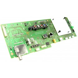 Sony Main PCB SVC BMX2 for Televisions