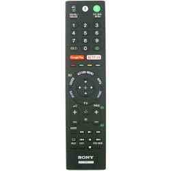 Sony RMF-TX220P Television Remote