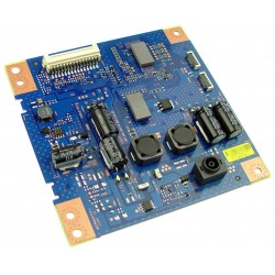 Sony LD PCB for KDL50W800C Television