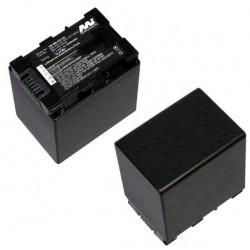 Replacement Battery JVC BN-VG138