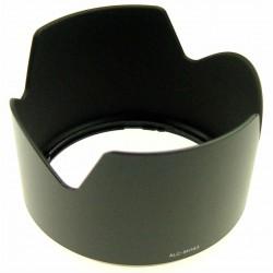 Sony Lens Hood - ALCSH143