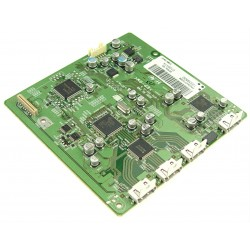 Sony HDMI PCB for STRKS2300 / STRKM7000 / STRKG800