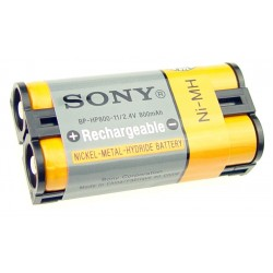Sony Battery BP-HP800-11