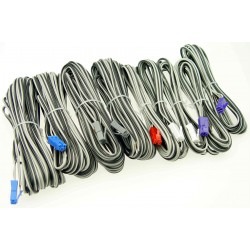 Sony Speaker Cable Kit for HTM7 / HTM77