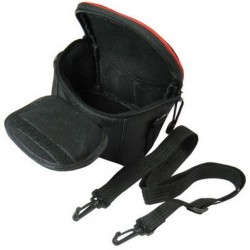 Digital or SLR Camera Bag