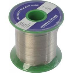 Lead-Free Solder 200g 0.5mm