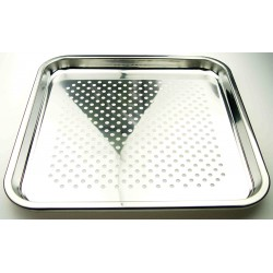 Sharp Steam Oven Steam Tray